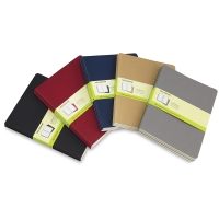 Moleskine Cahier Notebooks