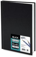 Blick Hardbound Sketchbook