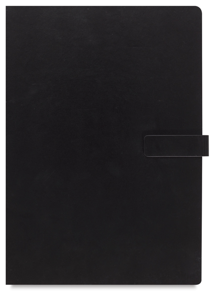180 Degree Sketchbook
