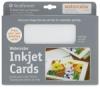 Digital Photo Cards, Pkg of 10