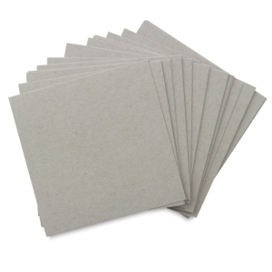 400 Series Toned Artist Tile, Pkg of 30