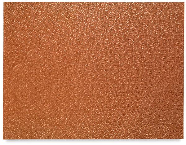 Soft Metallic Copper