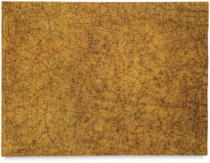 Reptile Paper, Desert Gold