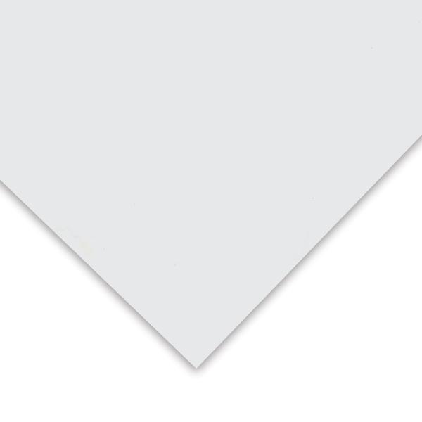 US Vellum Text Paper