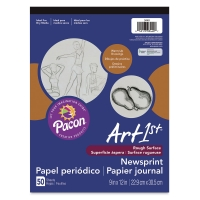 ART1st Newsprint Pad