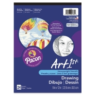 ART1st Drawing Pad