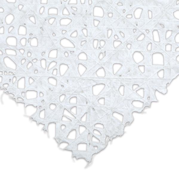 Thai Lace Paper, Natural