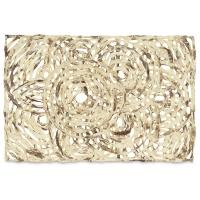 Amate Circulous Bark Paper, Marble
