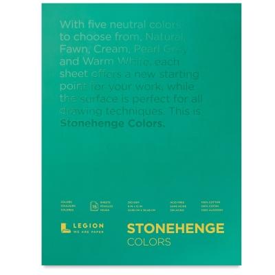 Multi Color Paper