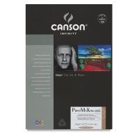Canson Infinity Printmaking Rag Digital Paper