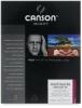 Canson Infinity PhotoSatin Premium Resin Coated Art Paper
