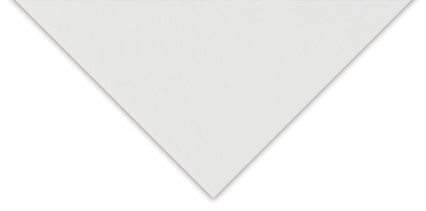 Museum Etching Inkjet Paper, Pkg of 25 Sheets