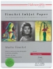 German Etching Inkjet Paper, Pkg of 25 Sheets