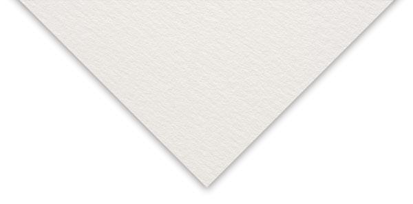 William Turner Inkjet Paper, Pkg of 25 Sheets