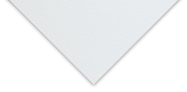 Photo Rag Inkjet Paper, Pkg of 25 Sheets