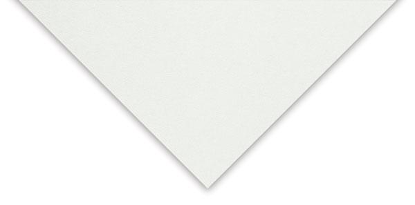Bamboo Inkjet Paper