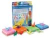 1,000 Cranes Origami Paper Kit
