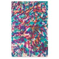 Tie Dye (Multicolor)