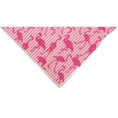 Flamingos (Pink)