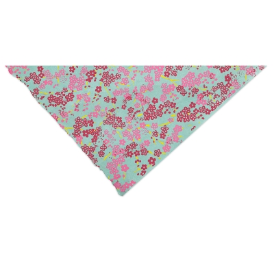 Forever Floral (Pink, Magenta, and Mint)