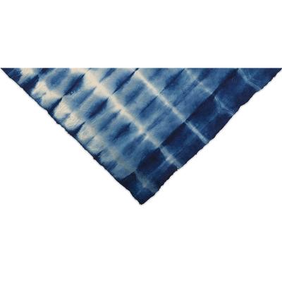 Shibori (Blue)