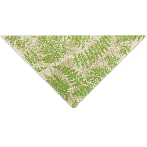 Ferns (Green)