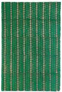 Batik Beans (Green)