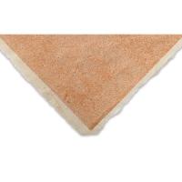 Glitter (Copper)