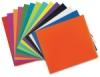 Roylco Double Color Cardstock