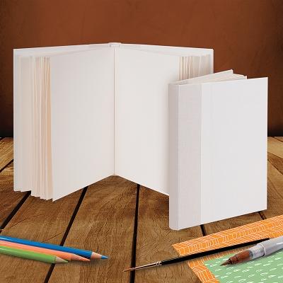Classic Codex Style Book Class Pack