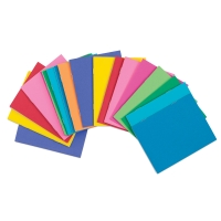 Mini Bright Books, Pkg of 20
