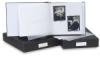 Lineco Pop Art Digital Album Kit