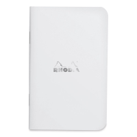 Graph Notebook, Ice