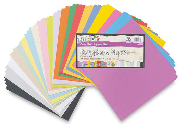 160 Sheets