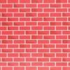 Tu-tone Brick