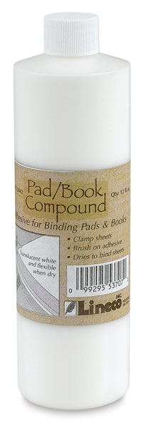 Pad Compound