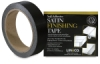 Lineco Satin Cloth Tapes