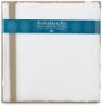 """Bookmaking Kit, 7½"""" × 7½"""""""