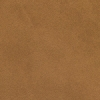 Specialty Book Cloth, Faux Leather Tan