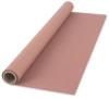 Edge Rosin Paper
