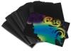 Multicolor Scratchboard