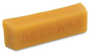Bees Wax, Block