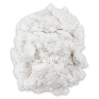 Cotton Rag Pulp