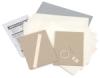 Blank Book Kit, Sewn Bound