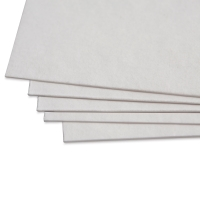 Economy Sheets