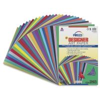 Fadeless Designer Art Paper