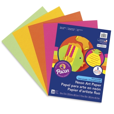 neon paper Find great deals on ebay for neon paper and neon tape shop with confidence.