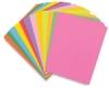 Hygloss Bright Sheets