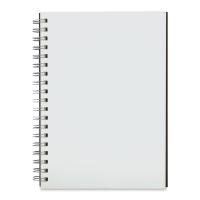 400 Series Field Sketch Book