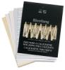 Bienfang Calligraphic Parchment Paper